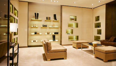 Shoe-corner-Level-shoe-district-Dubai_pictures_004