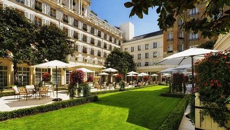 hotel-le-bristol-22